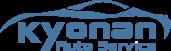 多摩・八王子の板金ショップ / 自動車保険の使い方相談 京南オートサービス